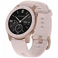 [해외]AMAZFIT GTR 42 mm Watch 4137358476 Cherry Blossom