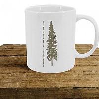 [해외]SIERRA CLIMBING Coffee Cup Forest Mug 4138216168
