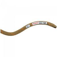 [해외]마무트 Gym Workhorse Classic 9.9 mm Rope 4137424922 Classic Standard. Boa