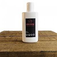 [해외]SIERRA CLIMBING Sierra Liquid Chalk 4138216212