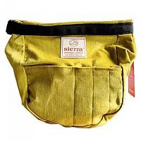 [해외]SIERRA CLIMBING Solid Bucket Chalk Bag 4138216225 Solid Bucket Pistache