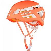 [해외]마무트 Nordwand MIPS Helmet 4137688678 Vibrant Orange