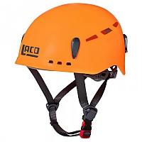 [해외]LACD Protector 2.0 Helmet 4138216149 Neon Orange