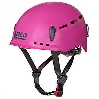 [해외]LACD Protector 2.0 Helmet 4138216152 Pink