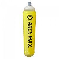 [해외]아치 맥스 Cone Soft Flask 500ml 4138259951 Yellow