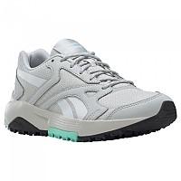 [해외]리복 Lavante Terrain Trail Running Shoes 4138117697 Pure Grey 2 / Ftwr White / Core Black
