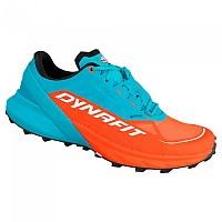 [해외]다이나핏 Ultra 50 Goretex Trail Running Shoes 4138231823 Ocean / Iowa