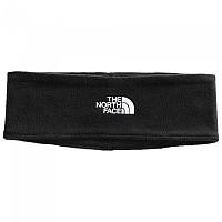 [해외]노스페이스 Standard Earband 4138139975 TNF Black