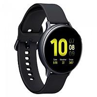 [해외]SAMSUNG Galaxy Watch Active 2 44 mm Black