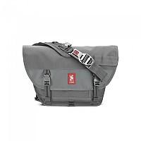 [해외]CHROME Mini Metro Messenger Bag 20.5L Smoke