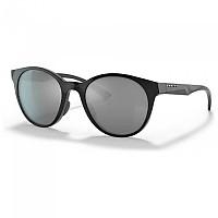 [해외]오클리 Spindrift Prizm Sunglasses Black Ink