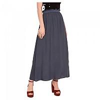 [해외]베로모다 Beauty Ankle Skirt Ombre Blue