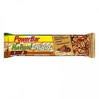 [해외]파워바 Natural Energy Cereal 40gr Energy Bar Cacao Crunch 1136133805
