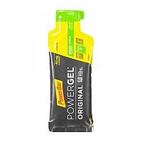 [해외]파워바 PowerGel Caffeine 41gr Energy Gel Espresso 1137301373