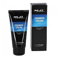 [해외]XLC PM-C01 Chamois Cream 100 ml 1138241478 Black / Blue