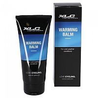 [해외]XLC PM-C03 Warming Balm 100 ml 1138241480 Black / Blue