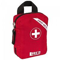 [해외]LACD First Aid Kit 1138264693 Red