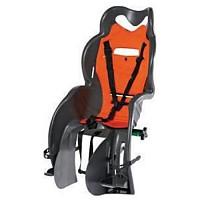 [해외]HTP DESIGN Sanbas P 1138095680 Grey / Orange