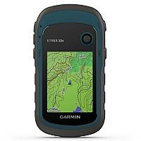 [해외]가민 eTrex 22X GPS 1137216706 Dark Grey / Blue