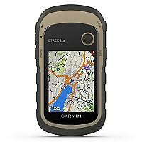 [해외]가민 eTrex 32X GPS 1137216707 Grey / Beige