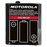 [해외]MOTOROLA 1300mAh 1137498864 Black