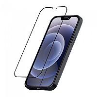 [해외]SP CONNECT Screen Protector For iPhone 12 Mini 1138266016 Clear