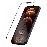 [해외]SP CONNECT Screen Protector For iPhone 12 Pro Max 1138266017 Clear