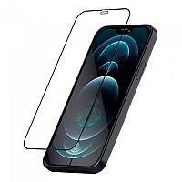 [해외]SP CONNECT Screen Protector For iPhone 12 Pro/12 1138266018 Clear