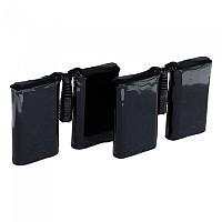 [해외]아웃도어 리서치 Replacement Battery 1633425 Black