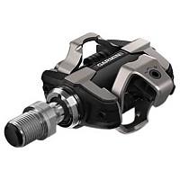 [해외]가민 Rally XC100 Power Meter Without Pedal 1138129028 Black