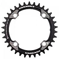 [해외]RACE FACE Shimano 104 BCD Chainring 1138134314 Black