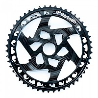[해외]E-THIRTEEN Helix Race Block Cassette 1138156890 Dark Grey