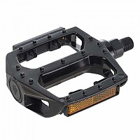 [해외]BONIN BMX 9/16´´ Pedals 1138265528 Black
