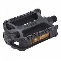 [해외]BONIN MTB Pedals 1138265549 Black