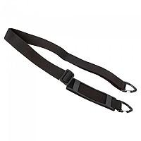 [해외]AGU Sholder Strap For Single Bag 1138262054 Black