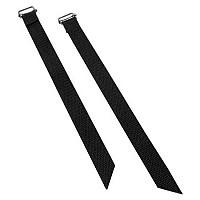 [해외]FASTRIDER Belt 1138262069 Black
