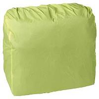 [해외]FASTRIDER Case For Handlebar Bag 1138262071 Yellow