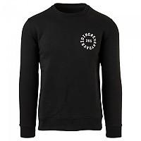 [해외]AGU Everydayriding Sweatshirt 1138262034 Black