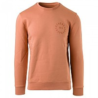 [해외]AGU Everydayriding Sweatshirt 1138262035 Pink