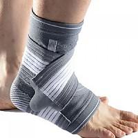 [해외]GYMSTICK Ankle Support 1.0 3137685847 Grey / White