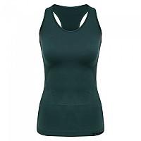 [해외]험멜 TIF Seamless Sleeveless T-Shirt 3138038205 Darkest Spruce