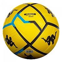 [해외]카파 Player 20.4D Id Football Ball 3138187849 Red / White