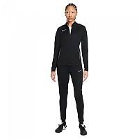 [해외]나이키 Dri Fit Academy Knit Track Suit 3138251481 Black / White / White