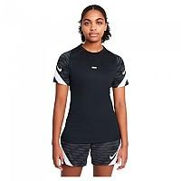[해외]나이키 Dri Fit Strike Short Sleeve T-Shirt 3138252582 Black / Anthracite / White / White