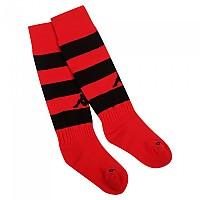 [해외]카파 Lipeno 3 Pairs 3137795431 Red / Black