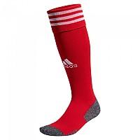 [해외]아디다스 Adi 21 Socks 3138111747 Benfica Red / White