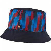 [해외]나이키 FC Barcelona Reversible Hat 3138252945 Obsidian