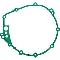 [해외]ATHENA Clutch Cover Gasket Yamaha FZ 6/Fazer/S2 04-10&YZF R6/S 03-06 9137769063 Green