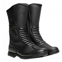 [해외]다이네즈 Blizzard D-WP Motorcycle Boots 9138246668 Black