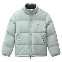[해외]DICKIES Alatna Jacket 9138164755 Jadeite